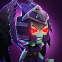 Malice 2A Icon