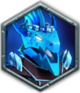 Niveous token 1