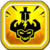 Demon's Bane Icon