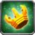 Dragonlord's Crown