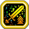 Fairy Dust Icon