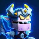 Frostfiend Icepick 1A Icon