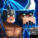 Grog-Gnog 2A Icon