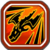 Demonfire Bite Icon