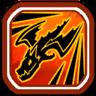 Demonfire Bite Icon