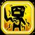 Lightning Vulnerability Icon