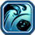 Water Immune Icon
