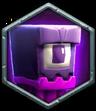 Iris token 0