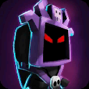 Kobal the Pestilent 2A Icon