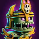 Lord Zomm 2A Icon