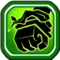 Swamp Assault Icon