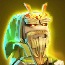 Zen 2A Icon