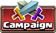 Campaign Tab icon