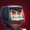 Batstick Crazy Ignus 0A Icon