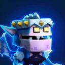 Frostfiend Icepick 0A Icon