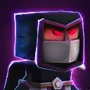 Master Shadowblade 0A Icon