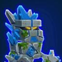 GolemReSkin 03 Blue