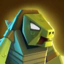 Grondar 0A Icon