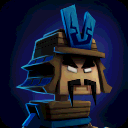 Samurai Takumi 0A Icon