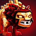 Koros 2A Icon