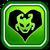 Gorgon Devotion Icon