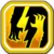 Twin Claws Icon