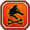 Beast Hunter Icon