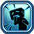 Stage Fright Icon