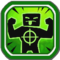 Hearty Taunt Icon