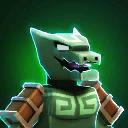 General Krexx 0A Icon