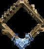 RuneFrame 2