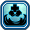 Cleansing Seas Icon