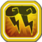 Electrical Storm Icon