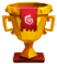 File:Trophy Icon.png