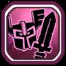 Vigilance2 Icon