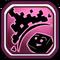 Dark Immune Icon
