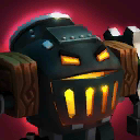 The Furnace 0A Icon