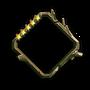 Rune Frame 1 5