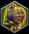 Aria du Cirque token