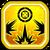 Precise Rampage Icon