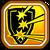 Vital Vigilance Icon