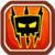 Incite Doom Icon