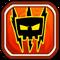 Incite Doom Icon