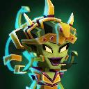 Viperia 2A Icon