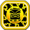 Dwarven Dynamo Icon