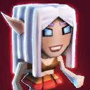 Lady Nimriel 0A Icon