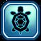 Slow Icon