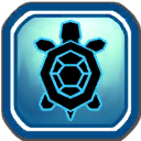 File:Slow Icon.png