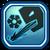 Frostbreath Icon