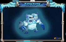 Kang-kung